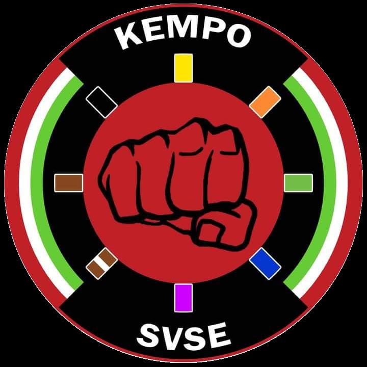 SVSE Kempo Klub