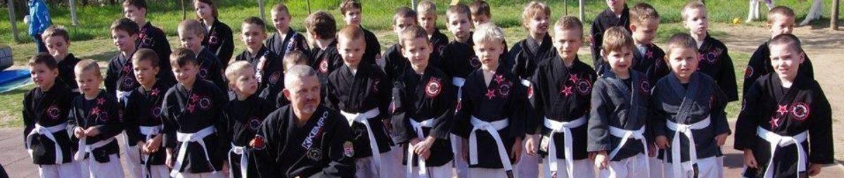 SVSE Kempo Club